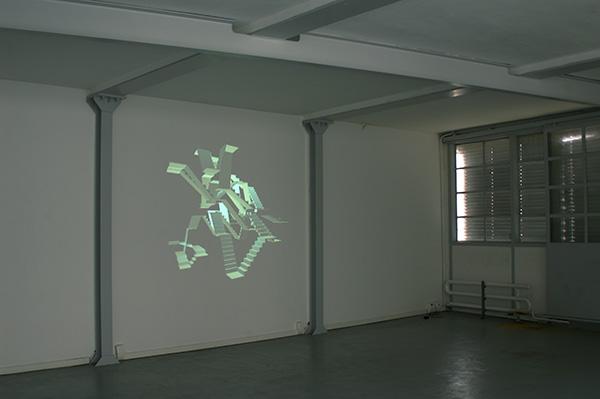 projektion_raum2